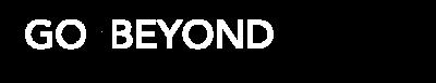 go-beyond-slogan-black-and-white